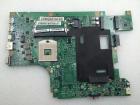 Материнcкая плата LB59A (UMA) для ноутбука Lenovo