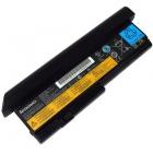 Аккумулятор 42T4648  для ноутбуков Lenovo