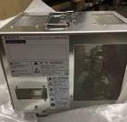 Лампа LKRX-B105