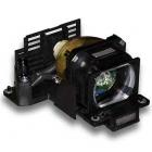 Лама LMP-C150 для Sony VPL-CS5