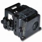 Лампа LMP-M130 для Sony vpd-mx10/lmpm130