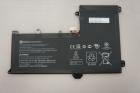 Аккумулятор MA02XL для ноутбука Hewlett Packard