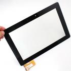 Тачскрин для планшета ME302KL