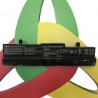 Аккумулятор ML32-1005
