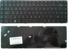 Клавиатура MP-09K83US-920 для ноутбука HP