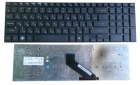 Клавиатура MP-10K33SU для ноутбука Acer