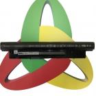 Аккумулятор MR90Y для ноутбука DELL