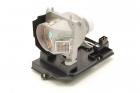 Оригинальная лампа NEC U310W для проекторов: U310W / NP-U300X / U300X / NP-U310X
