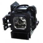 Лампа VT85LP для проектора NEC VT491