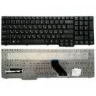 Клавиатура NSK-AFC2R для ноутбука Acer