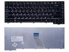 Клавиатура NSK-AKA0R для ноутбука Acer