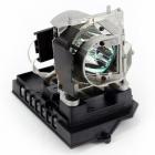 Лампа для проектора Optoma EX610ST