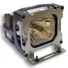 Лампа RLC-190-03A
