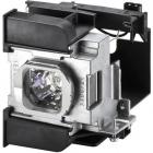 Panasonic PT-LZ370E лампа-модуль