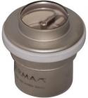 Лампа для Pentax EPK‑i7000