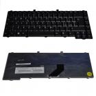 Клавиатура PK13ZHU01R0 для ноутбука Acer
