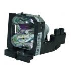 Лампа для проектора SANYO PLVZ3