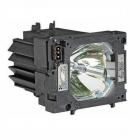 Лампа POA-LMP124