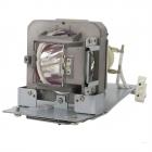Лампа для проектора Promethean Planet PRM-45