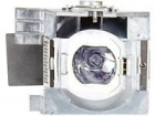 Лампа RLC-100