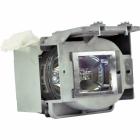 Лампа RLC-091