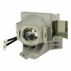 Лампа RLC-097