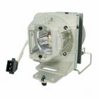 Лампа RLC-116