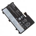 Аккумулятор 45N1089 для ноутбуков Lenovo