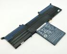 Аккумулятор AP11D3F для ноутбука Acer S3-391 S3-951