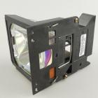 Лампа для проектора SMART UX80