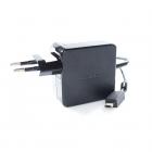Оригинальный блок питания Asus 19V 1.75A USB