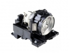 Лампа для проектора SONY pl-sx630m
