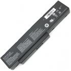 Аккумулятор SQU-701 для ноутбука BENQ