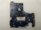 Материнcкая плата SR1W4 для ноутбука Lenovo