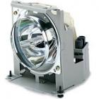 Лампа RLC-065