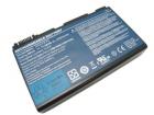 Аккумулятор TM00741 для ноутбука Acer