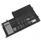 Аккумулятор DELL 1V2F6