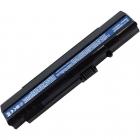 Аккумулятор UM08A31 для ноутбука Acer