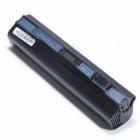 Аккумулятор UM09A71 для ноутбука Acer