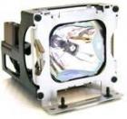 Лампа DT00201
