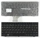 Клавиатура v072405as1 для ноутбука Fujitsu-Siemens