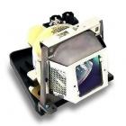 Лампа rlc-017 для ViewSonic PJ658