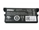 Аккумулятор X8483 для ноутбука DELL PERC5e