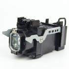 Лампа XL-2400 для Sony xl-2400 xl-2400u f-9308-750-0