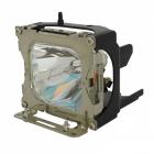 Лампа RLC-150-07A