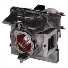 Лампа RLC-109