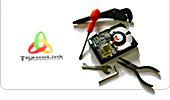 HDD и инструменты для восстановления
